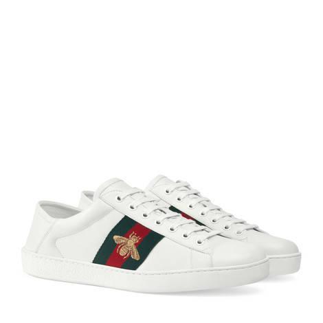 Ace系列运动鞋