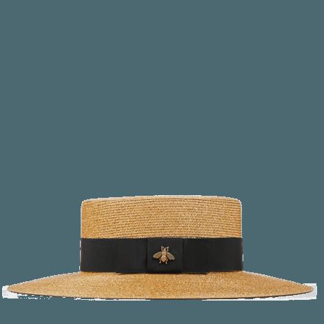 Papier银丝帽