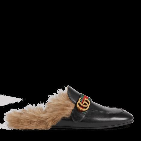 Princetown系列拖鞋