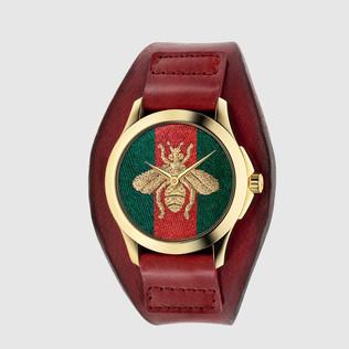 奇幻集市腕表,38毫米