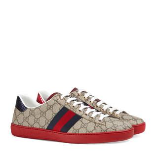 Ace GG Supreme运动鞋