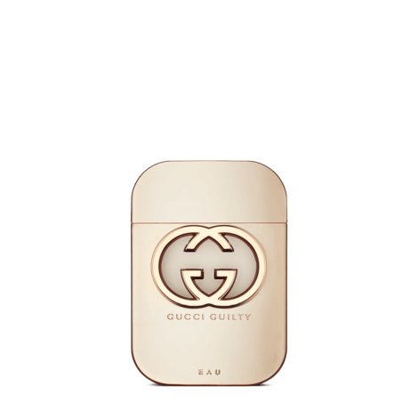 Gucci Guilty EAU 75毫升淡香水