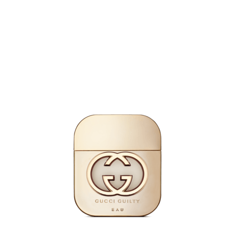 Gucci Guilty EAU 50毫升淡香水