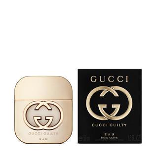 Gucci Guilty EAU 女士淡香水50毫升