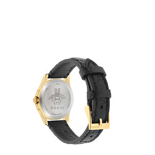 G-Timeless腕表,27毫米