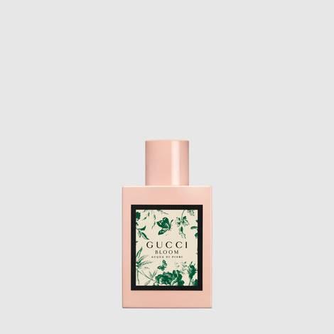 Gucci Bloom花悦绿意50毫升女士淡香水