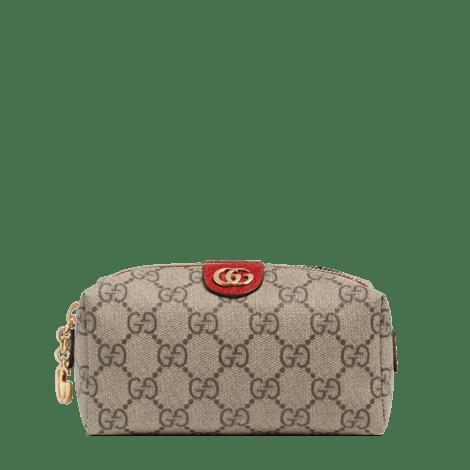 Ophidia系列GG化妆包