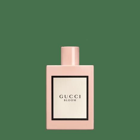 Gucci Bloom花悦100毫升女士香水