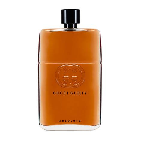 Gucci Guilty Absolute 90毫升香水