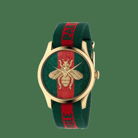 Le Marché Des Merveilles腕表,38毫米