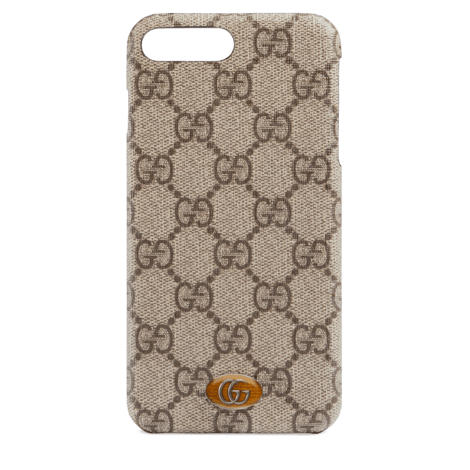 Ophidia系列iPhone 8 Plus保护套