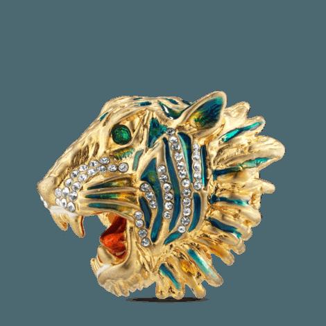 Rajah系列戒指
