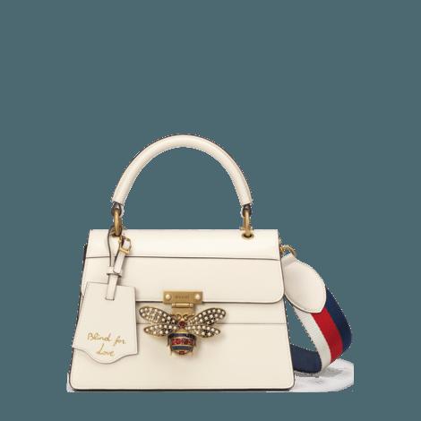 Queen Margaret系列小号手提包