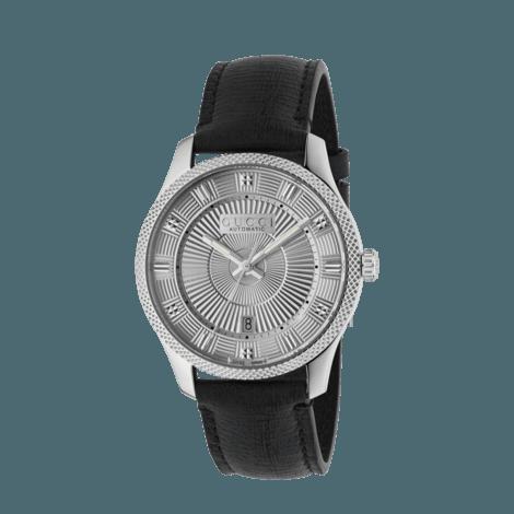 Eryx腕表,40毫米