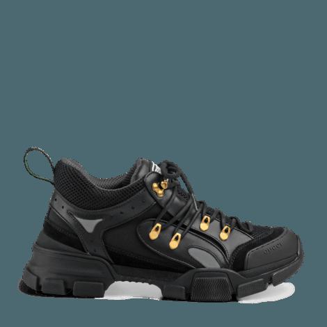 Flashtrek系列运动鞋