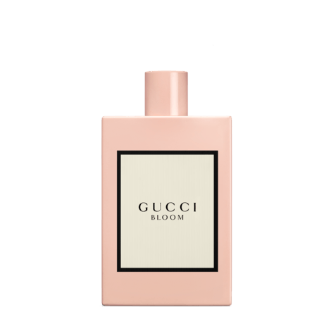 Gucci Bloom 150毫升香水