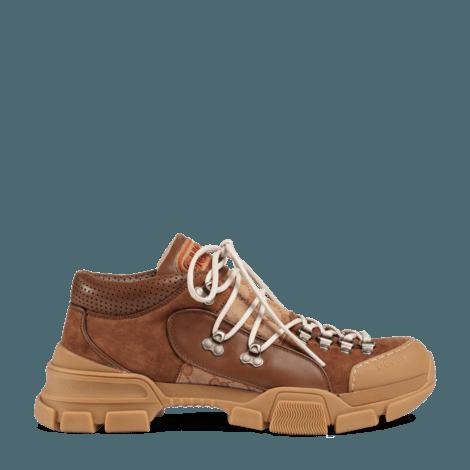 Flashtrek系列GG运动鞋
