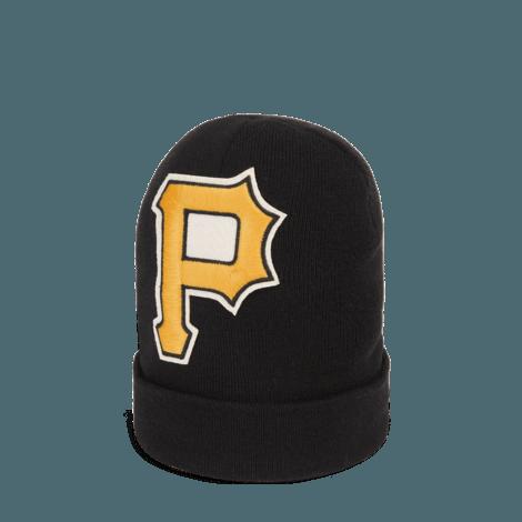 Pittsburgh Pirates™贴饰羊毛帽