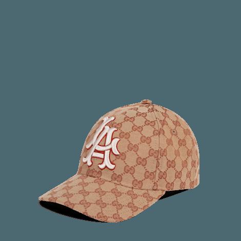 LA Angels™贴饰棒球帽