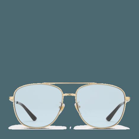 航海家镜框太阳眼镜
