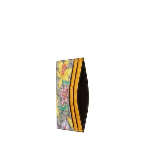 Ophidia系列GG花卉卡片夹