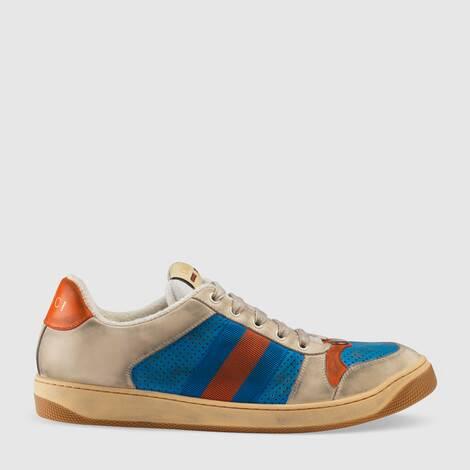 Screener系列男士运动鞋