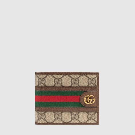 Ophidia系列GG钱包