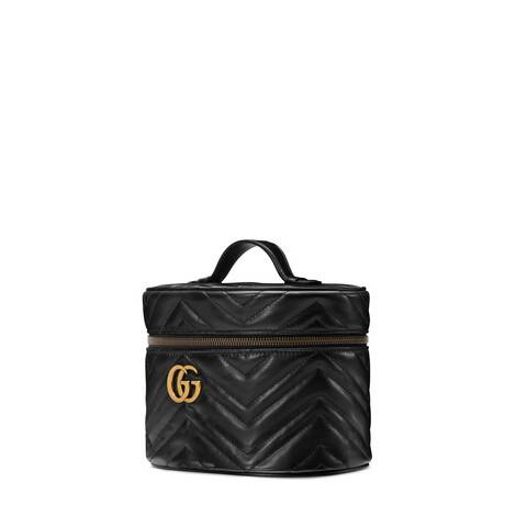 GG Marmont系列小号化妆包