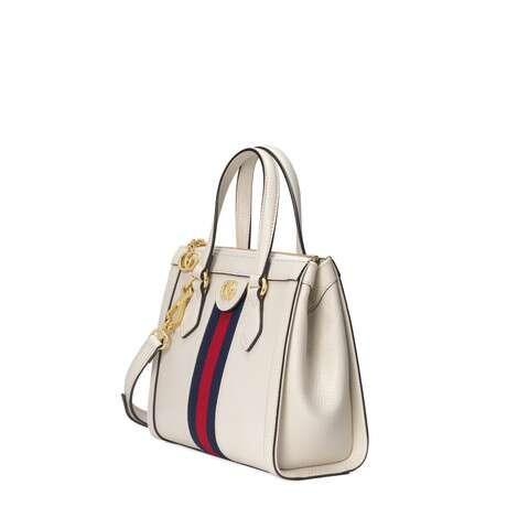 Ophidia系列小号购物袋