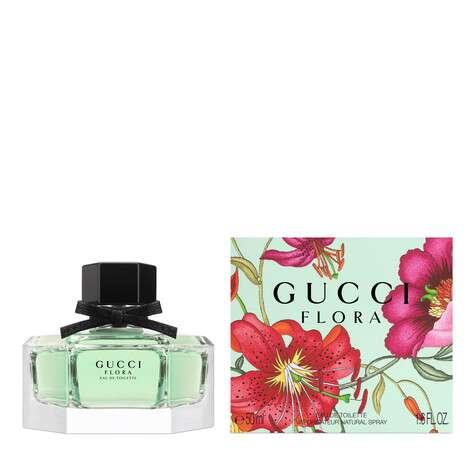 花之舞50毫升淡香水