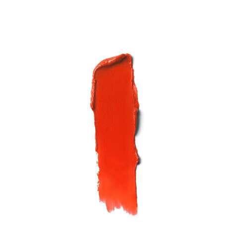 #302明橙阿加莎,古驰倾色丝润唇膏