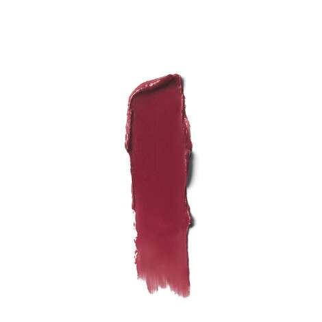#506路易莎鞍红,古驰倾色丝润唇膏