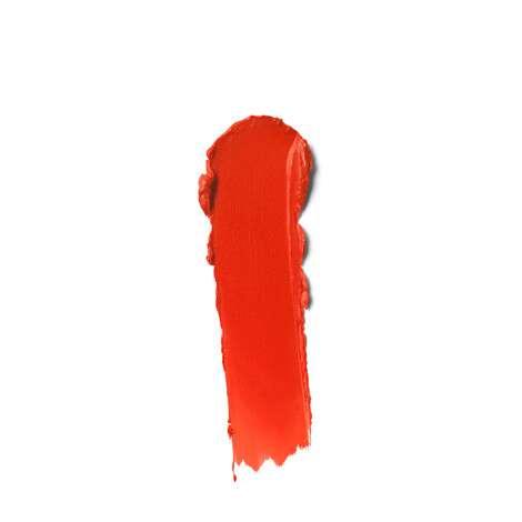 #302明橙阿加莎,古驰倾色华缎唇膏
