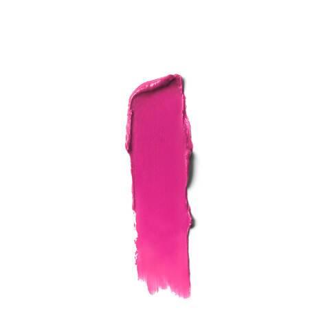 #402紫陌红尘,古驰倾色丝润唇膏