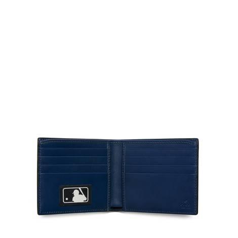 NY Yankees™贴饰钱包