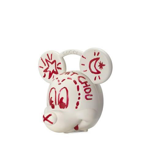 米老鼠手提包