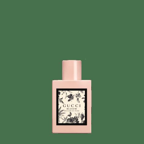 Gucci Bloom花悦蜜意50毫升女士香水