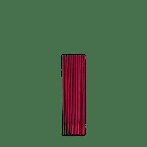 Herbosum竹香棒