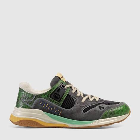 Ultrapace系列男士运动鞋