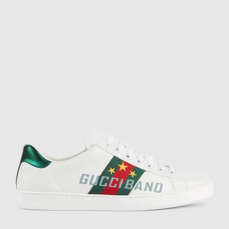 "Ace系列饰""Gucci Band""男士运动鞋"