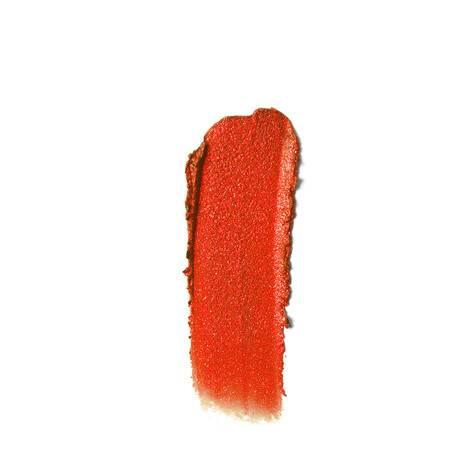#302明橙阿加莎,古驰倾色炫闪唇膏