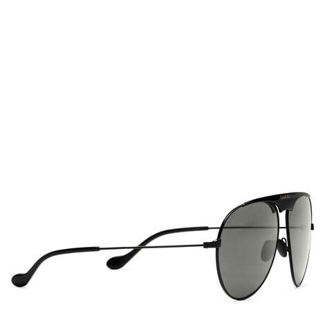 飞行员太阳眼镜