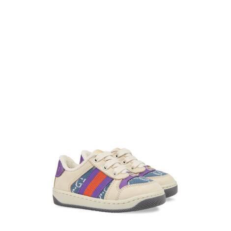 Screener系列幼儿运动鞋