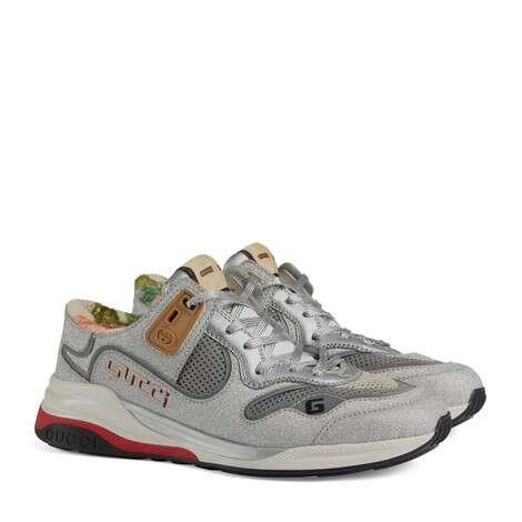 Ultrapace系列女士运动鞋
