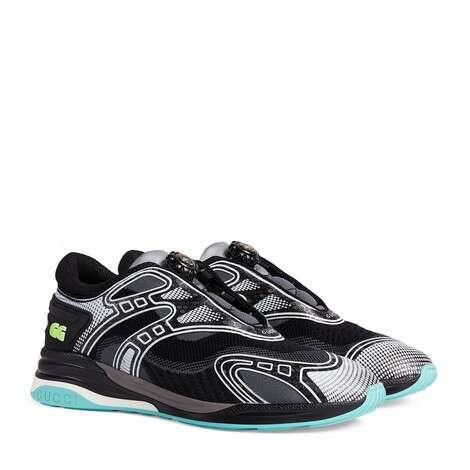 Ultrapace R系列男士运动鞋