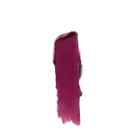 #603玛丽娜紫罗兰,古驰倾色丝润唇膏