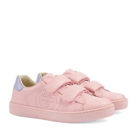 Ace系列儿童运动鞋