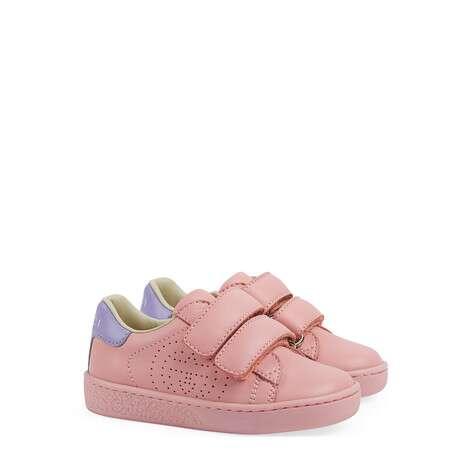 Ace系列幼儿运动鞋