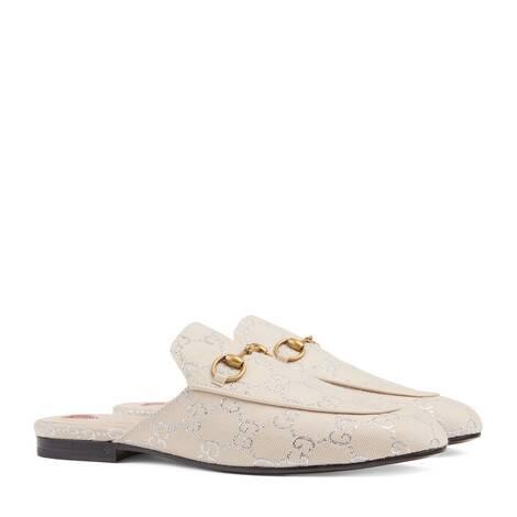 Princetown系列女士拖鞋